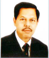 chairman_hotelseepalace